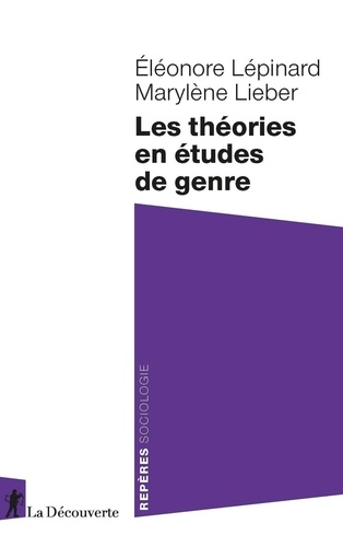 Les théories en études du genre