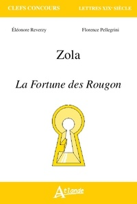 Zola - La fortune des Rougon.pdf