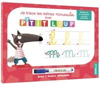 Je trace les lettres minuscules avec Ptit Loup.pdf
