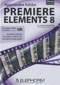 Apprendre Adobe Premiere elements 8.pdf