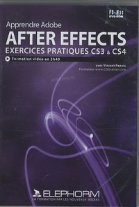 Apprendre After Effects - DVD-ROM Exercices pratiques CS3 & CS4.pdf