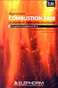Apprendre Combustion 2008 - DVD-Rom.pdf