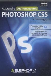 Apprendre les nouveautés photoshop CS5.pdf