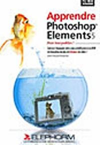 Apprendre Photoshop Elements 5 - DVD-Rom.pdf