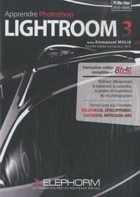 Apprendre Photoshop Lightroom 3 - DVD-ROM.pdf