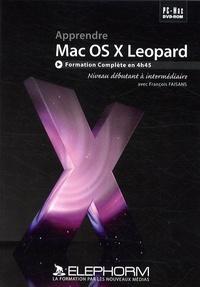 Mac OS X leopard - DVD.pdf