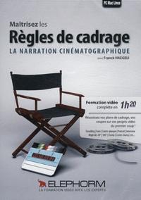 Maîtrisez les règles de cadrage - La narration cinématographique.pdf