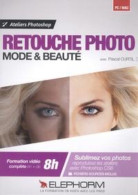 Retouche photo - Mode & beauté.pdf