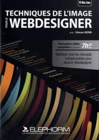 Techniques de limage pour le webdesigner.pdf