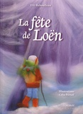 Elfi Reboulleau - La fête de Loën.