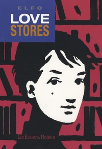 Elfo - Love Stores.