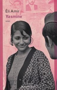 Yasmine.pdf