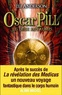 Eli Anderson - Oscar Pill Tome 2 : Les deux royaumes.