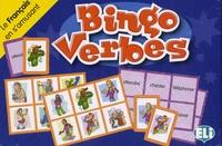 Bingo Verbes - Le Français en samusant.pdf