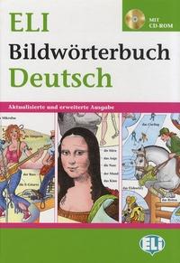 ELI Bildwörterbuch Deutsch.pdf
