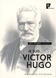 Eli Flory - Je suis... Victor Hugo.