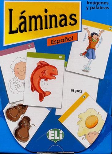 ELI - Laminas espanol.