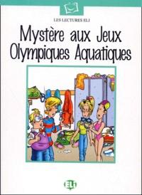 Mystère aux Jeux Olympiques aquatiques.pdf