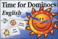Time for Dominoes - English.pdf
