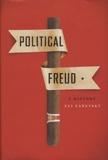 Eli Zaretsky - Political Freud.