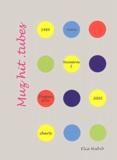 Elia Habib - Muz hit .tubes.