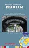 Elian Revel - Dublin - Le guide touristique pour personnes à mobilité réduite : informations utiles aux seniors.