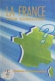 Eliana Gardaire et Yves Brunsvick - Histoire et civilisation.