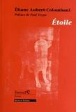 Eliane Aubert-Colombani - Etoile.