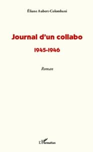 Journal dun collabo - 1945-1946.pdf