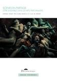 Eliane Beaufils et Alix de Morant - Scènes en partage - L'être-ensemble dans les arts performatifs contemporains.