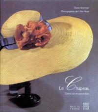 Le chapeau - Grand art et savoir-faire.pdf