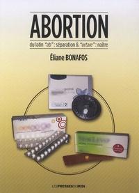 Eliane Bonafos - Abortion.