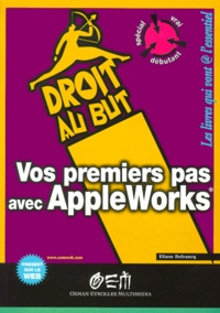 Vos premiers pas avec AppleWorks.pdf