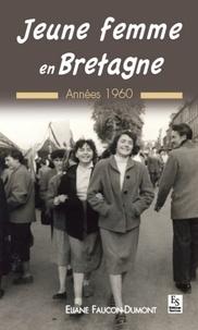 Jeune femme en Bretagne, années 1960.pdf