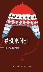 Eliane Girard - #Bonnet.