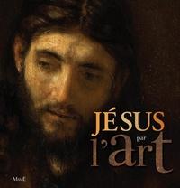 Deedr.fr Jésus par l'art Image
