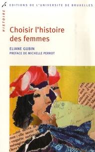 Choisir lhistoire des femmes.pdf