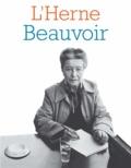 Eliane Lecarme-Tabone et Jean-Louis Jeannelle - Simone de Beauvoir.