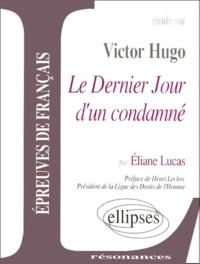 Eliane Lucas - .