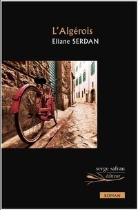 Eliane Serdan - L'Algérois.