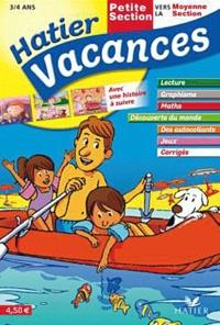 Hatier Vacances PS vers la MS - Un été avec Vanille et Chocolat.pdf