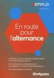 Eliane Talbot - En route pour l'alternance !.