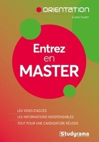 Deedr.fr Entrez en master Image