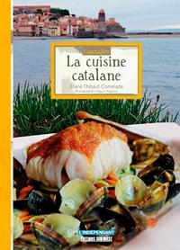 La cuisine catalane.pdf