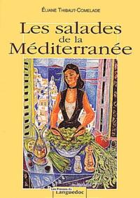Eliane Thibaut-Comelade - .