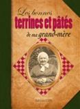 Eliane Thibaut-Comelade - Terrines, pâtés et croustades.