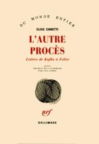 Elias Canetti - .