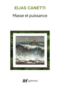 Masse et puissance.pdf