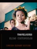 Elias Costopoulos - Travelogues - Cuba, Iceland, Madagascar, Tanzania.