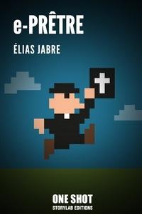 Elias Jabre - e-Prêtre.